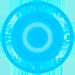 Origins Music Logo